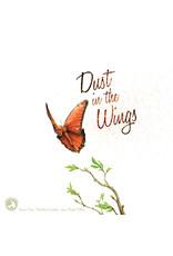 Board & Dice Dust in the Wings
