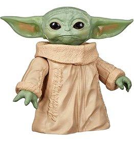"Hasbro Star Wars - Mandalorian the Child 6.5"""