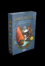 zman games Terra Mystic - Merchant of the Seas
