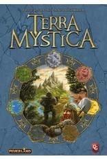 zman games Terra Mystica