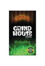 Everything Epic Grind House - Carnival and Cthulhu Expansions