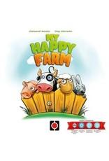 My Happy Farm