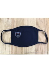 Gift of Games Gift of Games Logo Mask - Navy