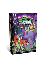 cryptozoic Epic Spell Wars II Rumble at Castle Tentakill