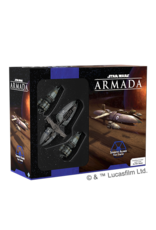 Fantasy Flight Games Star Wars Armada:  Separatist Alliance Fleet Starter