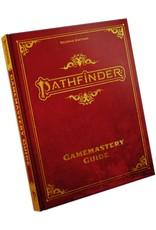 Paizo Pathfinder 2E - Gamemastery Guide (SE)