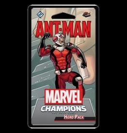 Fantasy Flight Games Marvel Champions LCG - Ant-Man