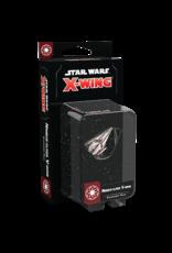 Fantasy Flight Games Star Wars X-wing 2E: Nimbus-Class V-Wing