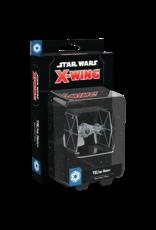 Fantasy Flight Games Star Wars X-wing 2E: TIE/rb Heavy