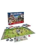 Games Workshop Blood Bowl 2nd Season Edition