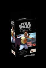 Fantasy Flight Games Star Wars Legion - Lando Calrissian