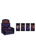 Legend Story Studios Flesh and Blood: Arcane Rising Booster Box Unlimited