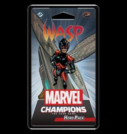 Fantasy Flight Games Marvel Champions LCG - Wasp
