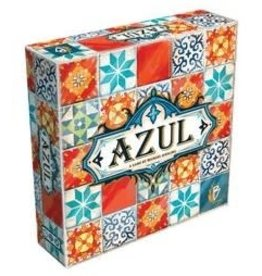 Next Move Azul