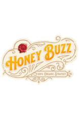 Elf Creek Games Honey Buzz: Upgrade Kit