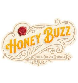 Elf Creek Games Honey Buzz: Upgrade Kit