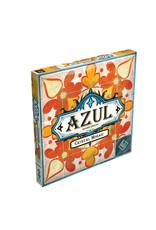 Next Move Azul Crystal Mosaic