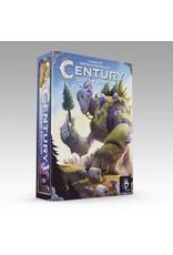 Plan B Games Century Golem Edition