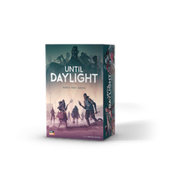 Flyos Games Until Daylight