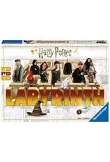 Ravensburger Labyrinth: Harry Potter