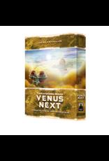 Stronghold Games Terraforming Mars - Venus Next