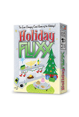 Looney Labs Fluxx - Holiday Fluxx