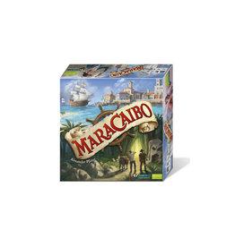Game's Up Maracaibo