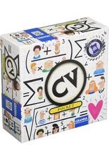 Passport Game Studios CV: Pocket Edition