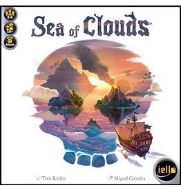 iello Sea of Clouds
