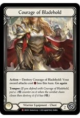 Legend Story Studios Flesh and Blood Single : Courage of Bladehold Crucible of War Non Foil
