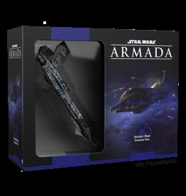 Fantasy Flight Games Star Wars Armada: Separatist Invisible Hand