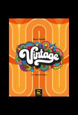 Matagot Vintage