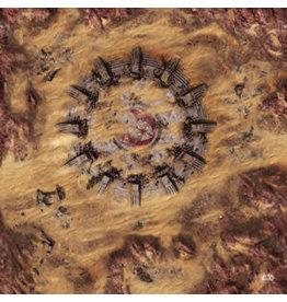 Fantasy Flight Games Star Wars Legion - Desert Ruins Playmat