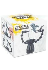 Citadel Citadel Assembly Handle