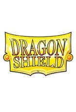 Arcane Tinmen Dragon Shield Sleeves Matte 100ct