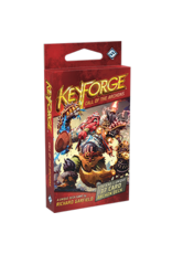 Fantasy Flight Games Keyforge: Call of the Arcons Deck Single