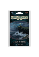 Fantasy Flight Games Arkham Horror LCG A Light in the Fog Mythos Pack