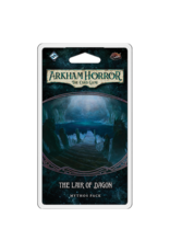 Fantasy Flight Games Arkham Horror LCG The Lair of Dagon Mythos Pack