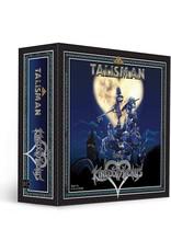 USAopoly Kingdom Hearts Talisman