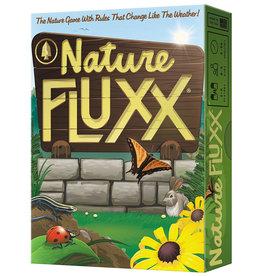 Looney Labs Fluxx - Nature