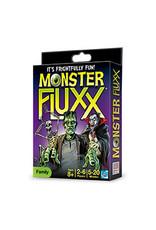 Looney Labs Fluxx - Monster