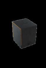 Gamegenic Squire Deck Box 100+ XL (2021 Edition)