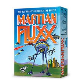 Looney Labs Fluxx - Martian