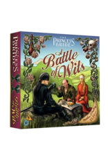 Tabletop Tycoon The Princess Bride: Battle of Wits