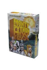 Looney Labs Fluxx - Monty Python