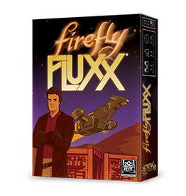 Looney Labs Fluxx - Firefly