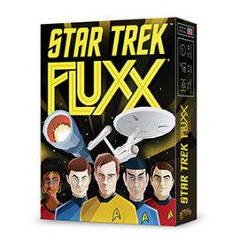 Looney Labs Fluxx - Star Trek
