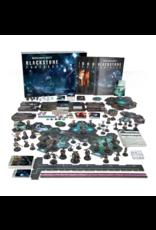 Games Workshop WH Quest: Blackstone Fortress