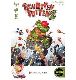 iello Schotten Totten 2