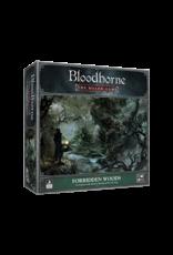 CMON Bloodborne: Forbidden Woods